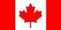 canada-flag-big.jpg